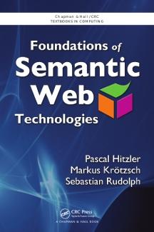 Technology Books Pdf
